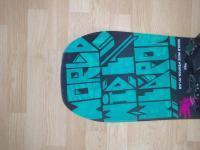 snowboard K2 www