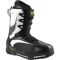 Snowboardové topánky Gravity Castor