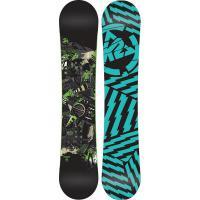Snowboard  K2 Anagram / Viazanie Union Advita