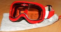 okuliare SPY