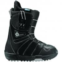 Nové topánky na snowboard Burton predám
