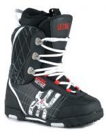 snowboard 149 cm